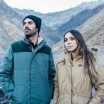 #ComfortableAnywhere Kütral: Diseño chileno y compromiso con el medio ambiente destacan en la nueva colección de Hi-Tec