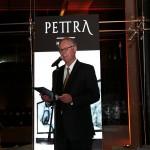 Nuevo Hotel Pettra en Santiago y Concepción