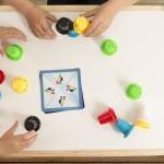 Braintoys invita a Regalar Experiencias en este Día del Niño