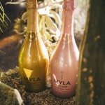 Cooperativa Capel lanzó un nuevo espumante ideal para este verano: MYLA