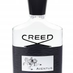 Creed: Historia y realeza dentro de una botella