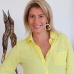 PURA ESCULTURA: NUEVA PLATAFORMA DE ENCUENTRO PARA ARTISTAS
