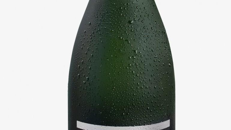 Viñamar Rosé Zero Desalcoholizado: la nueva propuesta baja en alcohol de Viñamar