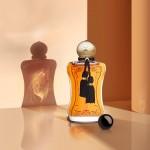 Parfums de Marly, lo nuevo de Maison Niche