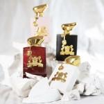 ¿Cómo elegir el perfume perfecto para este Otoño-invierno?